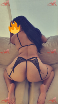escort disponible para ti.